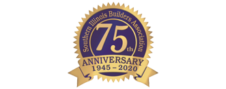 Souther Illinois Builders Association