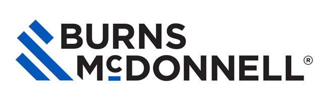 Burns McDonnell logo