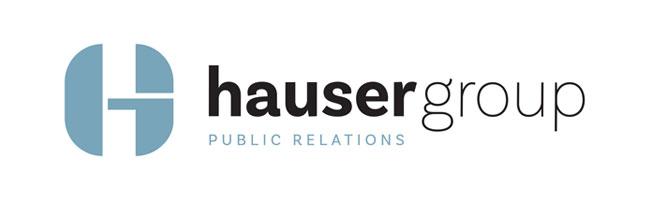 G Hauser Group logo