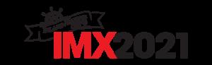 Inland Marine Expo 2021 logo