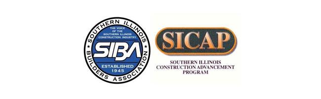 SIBA / SICAP logo
